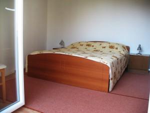 Vodice apartment