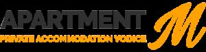 Vodice apartment logo