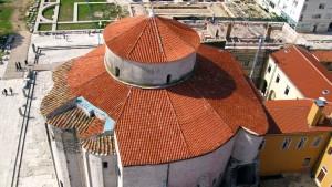 Vodice apartment Zadar